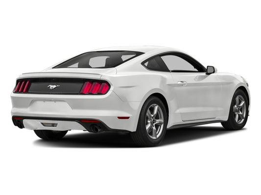 2016 Ford Mustang V6 In Huntersville Nc