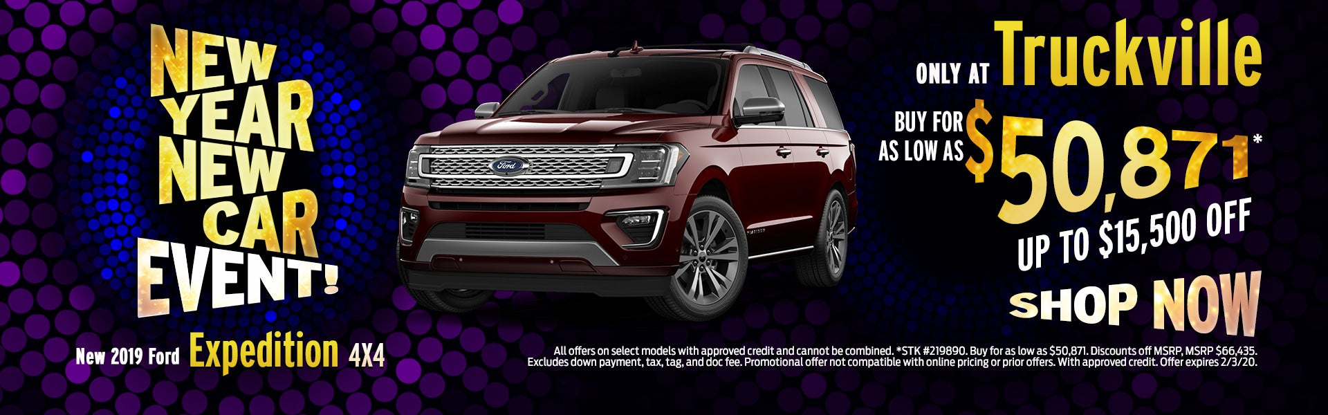 Offer Up Cars For Sale >> Ford Dealer In Huntersville Nc Used Cars Huntersville